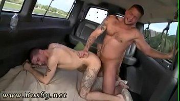 Gay tar Big dick