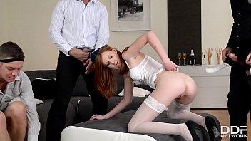 Showing porn images for publicagent linda sweet porn