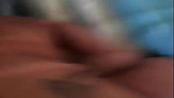 jogador bernardo do vasco comendo cu de loira blogcdg com