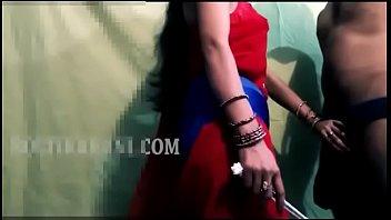Desi girl dirty audio sex free porn movies watch