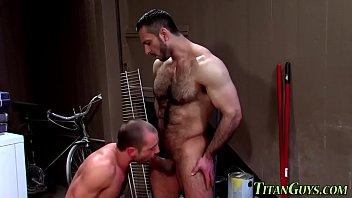 Porn movie Als porn pics
