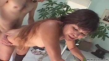 homo cow boy porno