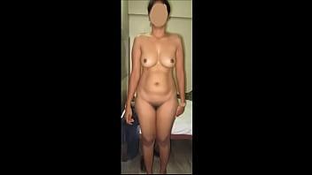 priya nude movie