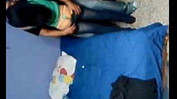 college babe caught on hidden cam