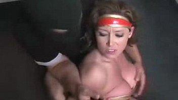 amerigana in bondage 2 part 4