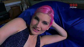 Nikki darling anal