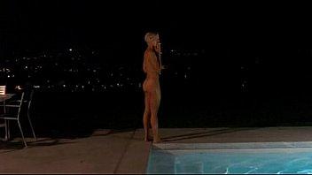 Brittany Daniel - Rampage The Hillside Strangler Murders (2006)