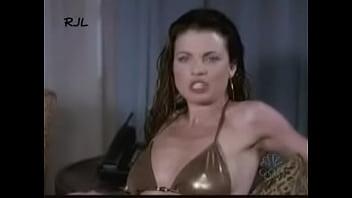 Cuming in her asshole