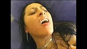 panochita chilena arlet