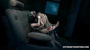 doc nuts iexcl relato de terror tale of horror
