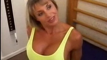 Sex y bikini