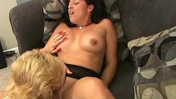 Lesbianx horne fuckk hookup