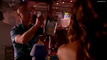 Dora Madison Burge - Dexter: S08 E07 (2013)