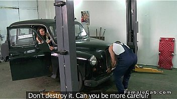 Vintage car fuck videos fresh car ass fucking classic