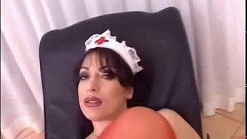 Masturbazione anale