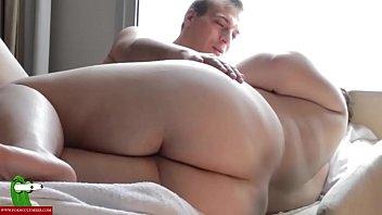 Nicole sheridan porno scenes