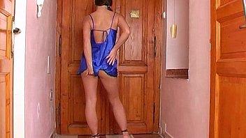 Sexy latina lesbian porn