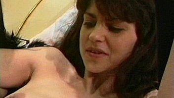 Full sex fucking guide video