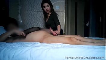 videos prostitutas mexicanas putas sexis
