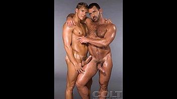 Big Dick Men