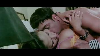 Sapna bhabhi - XNXX COM