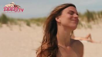 Emma starr anal scenes
