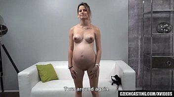 μη πρωκτικό πορνό