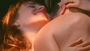 Rochelle swanson having sex in alley