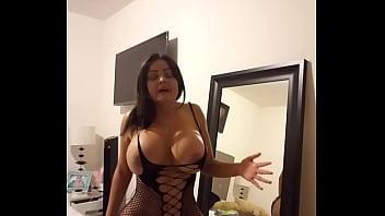 Prostitueret cinchona mexicanske meget varmt...