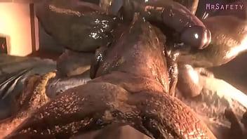Dragon Age Gay Porn Videos Sex Arab