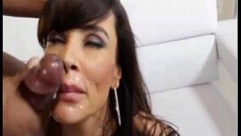 las mejoras mamadas sexo oral con corridas faciales expertas tragando como tetonas