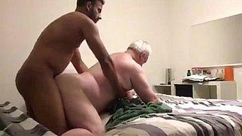 afrikanske ibenholt Porn pic