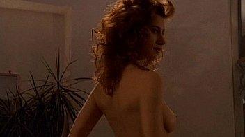 Vittoria Belvedere Barbara Cavallari - Graffiante Desiderio-(IT1993)-RUFFAH