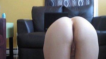 Casting amateur italian porn
