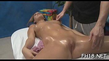 Cutie massage