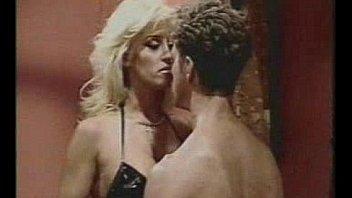 gratis Jill Kelly film Porn agressieve Gay Sex