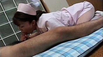 Lesbia sexu Webcam