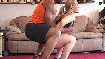 Rodney workout free sex videos watch beautiful