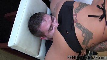 Femdom Training Porn Tube Videos