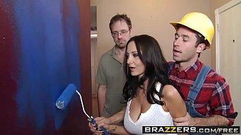 Free Brazzers Video (Ava Addams,...