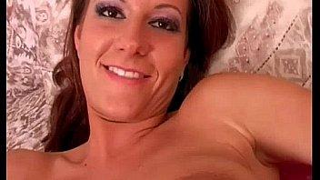 Sexy Mature Femme