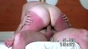 Sunburnt sex