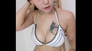 Jordana brewster nue sexy et hot