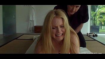 Julianne Moore sex videá