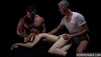 Sex jap massage