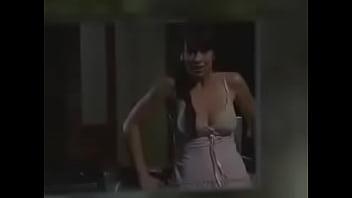 Jennifer love hewetts sex scenes from heartbrake