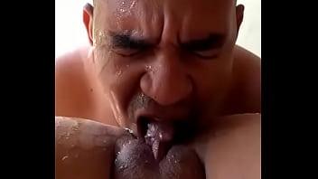 Lesbien sex nakal gallery