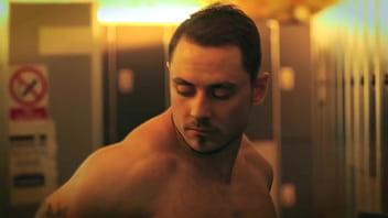 masajistas eroticos masculinos casting porno español
