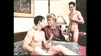 gay spogliatoio porno