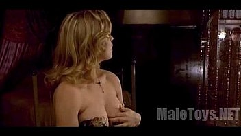 Melissa George - Dark City